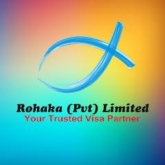 New Zealand Visa Agent - Rohaka
