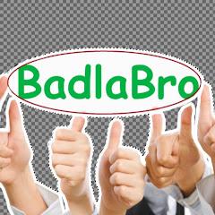 Badlaa Brother
