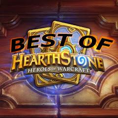 Best of Hearthstone