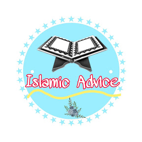 IMU Advice