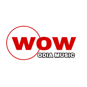 Wow Odia Music