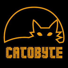 Catobyte