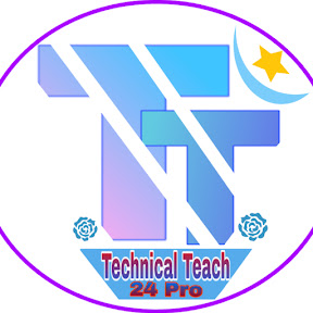 Technical Teach 24 Pro