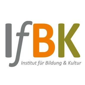 IfBK - Institut für Bildung und Kultur