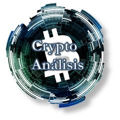 Crypto Análisis