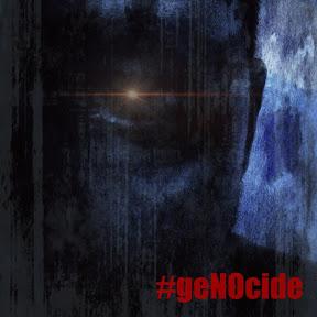 #geNOcide