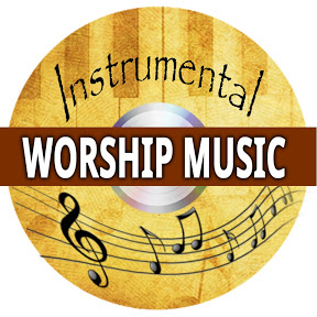 Instrumental Worship Music