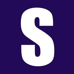 Sergafan Spiridon