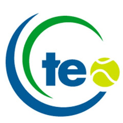Tennis Evolution - Online Tennis Lessons