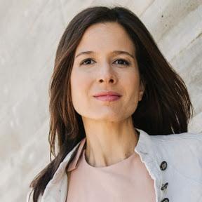 Beatriz Robles Divulgadora