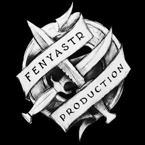 Fenya Live