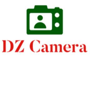 DZ CAMERA