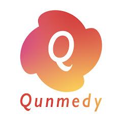 QUNMEDY-キュンメディ-