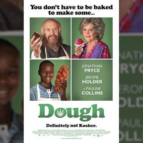 Dough - Topic