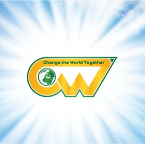 CWT Official Channel
