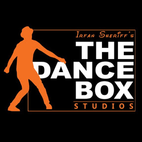 The Dancebox Studios