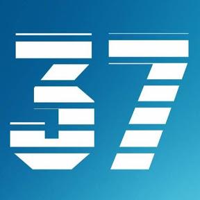 Terra 37