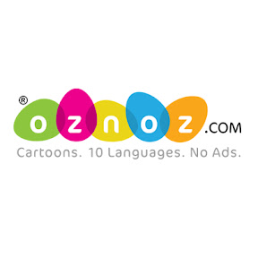 OznozKids