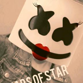 tears of star
