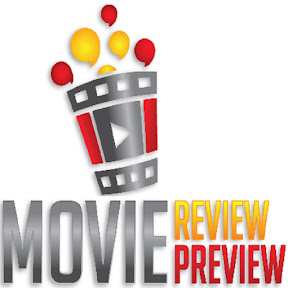 Movie Review Preview