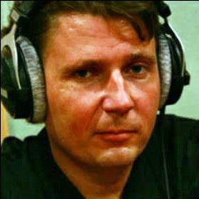 Артём Приписнов