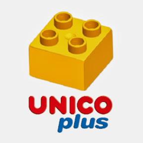 UNICO TV
