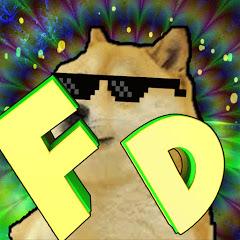 Fax Doge