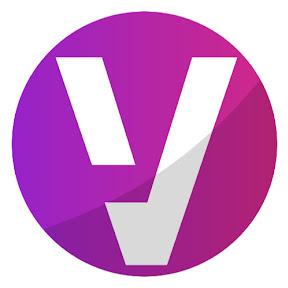 Voxxel