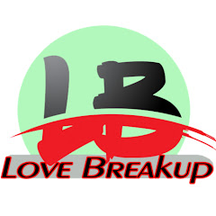 Love breakup DJAN