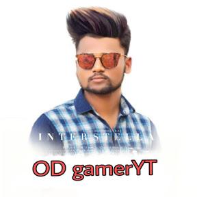 OD GamerYT