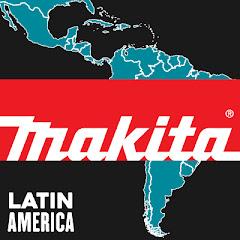 Makita LatinAmerica