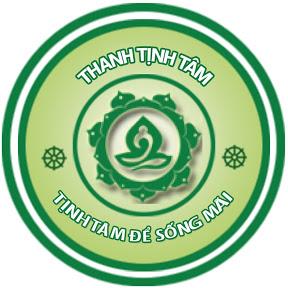 Thanh Tịnh Tâm 2019