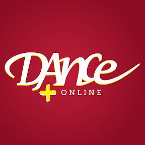 Dance Mais Online - Dança de Salão