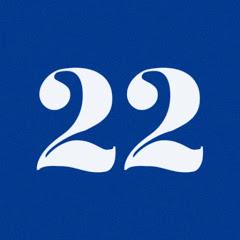 22MOMENTFILM