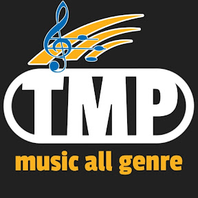 TMP music all genre