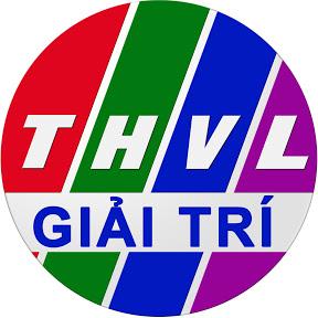THVL Giải Trí