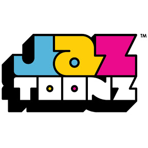 Jaz Toonz TV - Cartoon Kids Shows & Nursery Rhymes