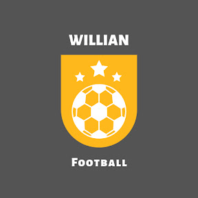 Willian Football