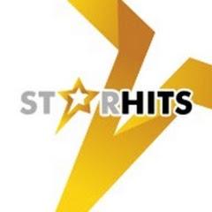 StarHits
