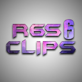 R6S Clips