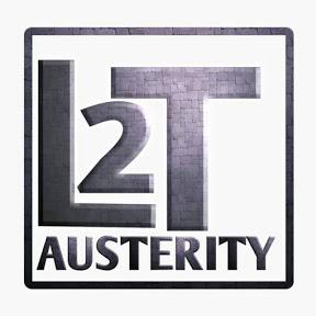 Austerity L2T
