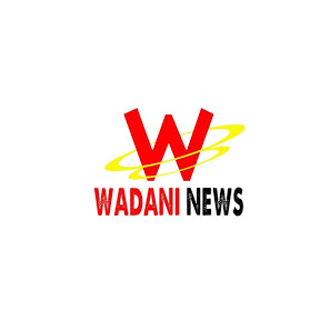 WADANI NEWS