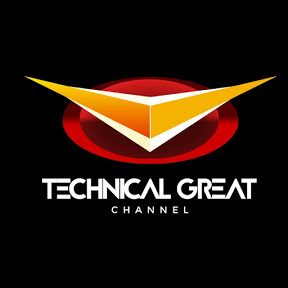 Technical Great