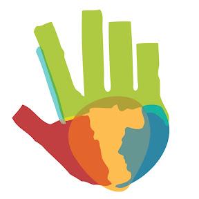 Cartografia de Direitos Humanos