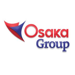 Osaka Group