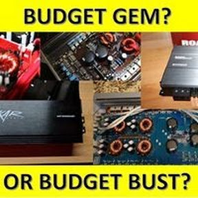 Budget Gem or Budget Bust