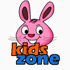 Ultra Kids Zone
