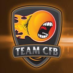 Team CFB