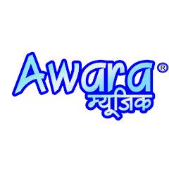 Awara Music