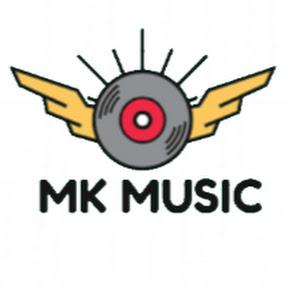 Mk Muisc